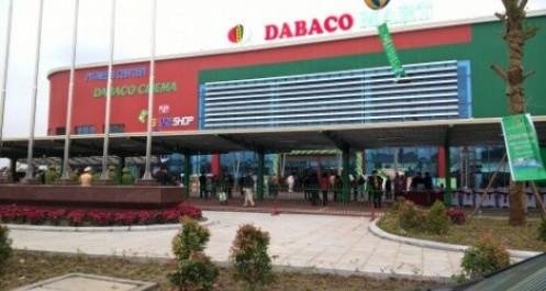 Dabaco nguồn vốn khá hùng hậu, nợ nần không ít