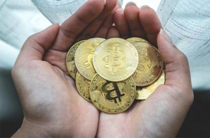 Giá Bitcoin hôm nay 18/1: Bitcoin tiếp đà giảm sâu, nhiều tiền ảo nguy cơ sụp đổ