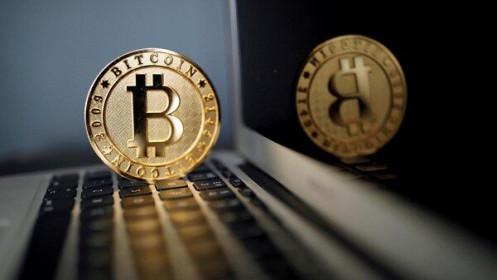 """""""Mốc 40.000 USD là ngưỡng kiểm tra quan trọng của Bitcoin"""""""