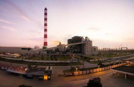 Nhiệt điện Hải Phòng (HND): Lợi nhuận năm 2020 đạt 1.528 tỷ đồng, vượt 62% kế hoạch