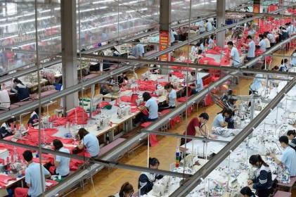 May Sông Hồng vượt kế hoạch doanh thu