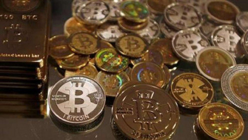 """Giá Bitcoin hôm nay ngày 20/1: Thị trường """"đỏ lửa"""" sau bài phát biểu của bà Janet Yellen"""