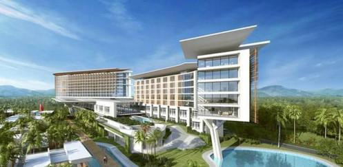 Bamboo Capital (BCG) dự kiến góp thêm 180 tỷ đồng vào công ty con