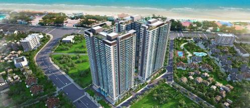 Hưng Thịnh Incons (HTN) phát hành hơn 16,5 triệu cổ phiếu với giá chỉ hơn 1/3 thị giá