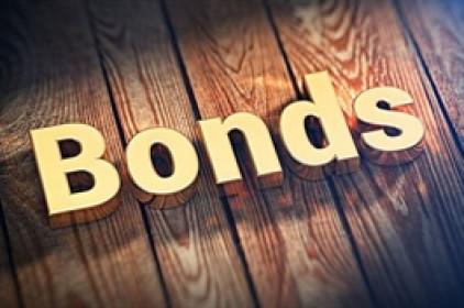 """VNDirect: Nghị định 153 kỳ vọng """"cởi trói"""" cho thị trường trái phiếu doanh nghiệp"""