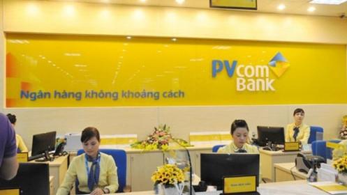 Khách không rút được 52 tỷ tiền gửi tiết kiệm, PVcomBank nói gì?
