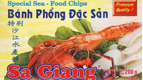 Vĩnh Hoàn đã hoàn tất thủ tục mua lại 49,89% tại Sa Giang