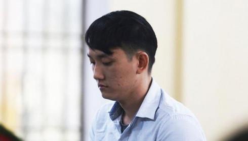 Quảng Nam: Thợ kim hoàn trộm của chủ hơn 455 lượng vàng giá 10 tỷ đồng trong 6 năm
