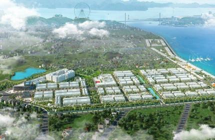 Vướng dịch Covid-19, Quảng Ninh đồng ý cho FLC lùi tiến độ tại dự án 2.000 tỷ