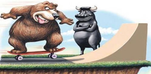 Góc nhìn chuyên gia tuần mới: Thị trường chứng khoán sẽ có một tuần rất bận rộn