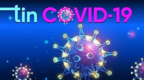 Cập nhật Covid-19 ngày 25/1: Toàn cầu tiệm cận mốc 100 triệu ca mắc; Thêm nguyên thủ nhiễm bệnh; Tổng thống Mỹ Joe Biden ra lệnh cấm mới