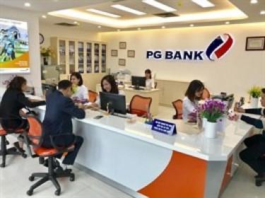 Giảm mạnh chi phí dự phòng, PGBank báo lãi trước thuế 2020 gấp 2.4 lần