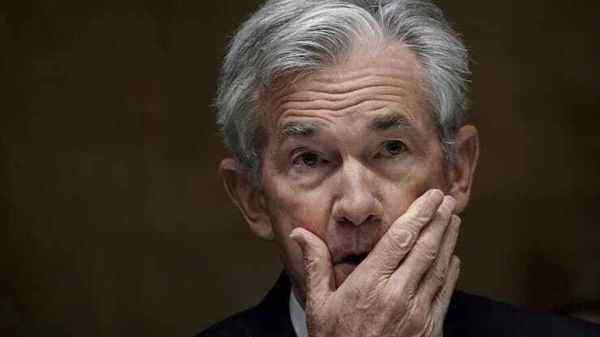 Chính sách tiền tệ của Fed có thể không thay đổi dưới thời tân Tổng thống Mỹ Biden
