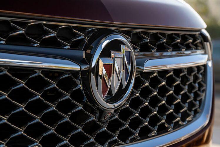 Cận cảnh SUV đẹp long lanh, động cơ tăng áp, giá gần 800 triệu đồng