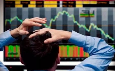 Áp lực chốt lời của thị trường tăng cao