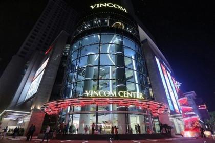 Lợi nhuận Vincom Retail quý IV đạt 978 tỷ đồng, tăng 11%