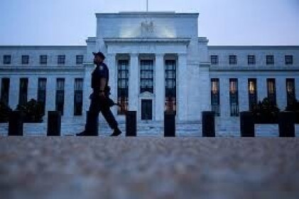 Fed giữ nguyên lãi suất và việc mua tài sản
