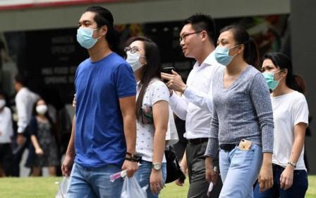 Singapore: 3 người sốc phản vệ nặng sau tiêm vaccine Covid-19