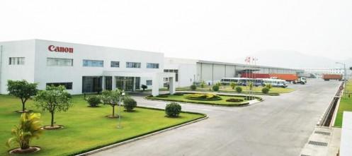 Dragon Capital vừa mua thêm gần 2 triệu cổ phiếu Kinh Bắc (KBC)