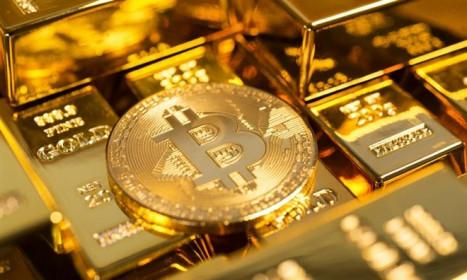Bitcoin vẫn tăng mạnh, bất chấp cảnh báo gây sốc