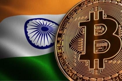 Ấn Độ lên kế hoạch ban hành luật cấm bitcoin