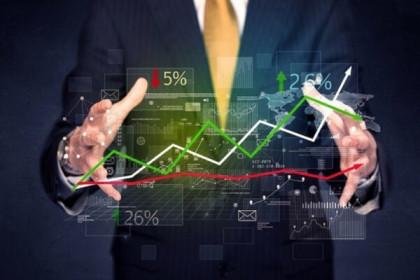 Nhận định thị trường ngày 2/2: 'Rủi ro ngắn hạn vẫn ở mức cao'