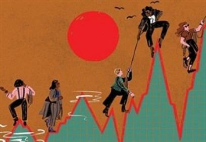 Thị trường chứng quyền 02/02/2021: Tâm lý bi quan vẫn đang chi phối