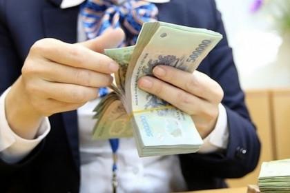 Lãi suất tiền gửi ngân hàng BIDV hiện nay cao nhất bao nhiêu?