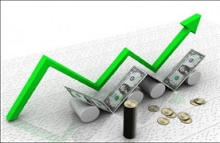 Thị trường chứng quyền 03/02/2021: CVPB2013 và CTCB2011 đang được định giá hấp dẫn