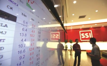 Thị trường chứng khoán Việt Nam hấp dẫn hơn nhiều thị trường khác