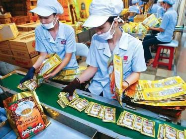 VinaCafe Biên Hòa (VCF): Lợi nhuận sau thuế tăng trưởng gần 8%, cán đích năm