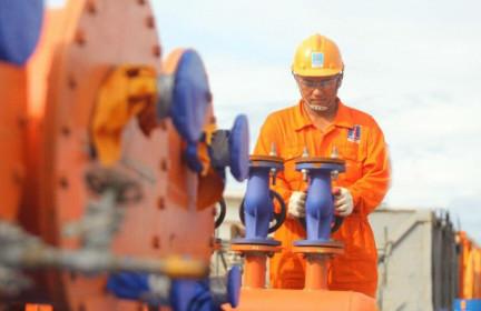 Tổng công ty Dung dịch khoan và Hóa phẩm Dầu khí (PVC): Lợi nhuận năm 2020 vượt 270% kế hoạch