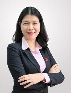 VDS bổ nhiệm Tổng Giám đốc mới
