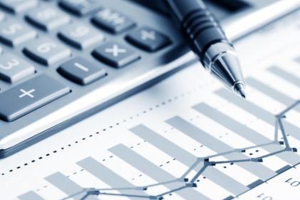 Sản xuất công nghiệp TPHCM tăng 34,5%