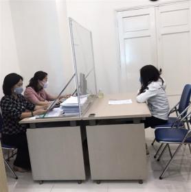 Tung tin giả dịch COVID-19, Hà Nội phạt 4 chủ tài khoản Facebook 30 triệu đồng