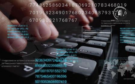 Mã độc tống tiền, email và tin nhắn lừa đảo nhắm vào doanh nghiệp nhỏ và vừa