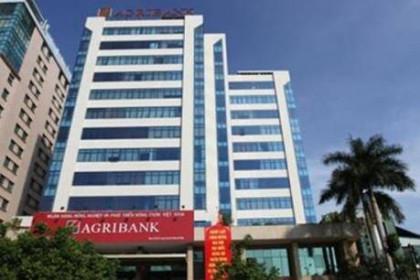 Agribank xếp hạng cao nhất trong 8 ngân hàng thương mại của Việt Nam tại Brand Finance Banking 500