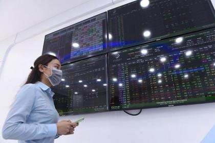 Thị trường chứng khoán: Triển vọng vẫn tích cực trong trung hạn