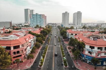 Phát triển nhà Bà Rịa – Vũng Tàu (HDC) vừa bán ra hơn 640 nghìn cổ phiếu quỹ