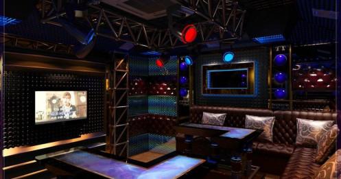 Quảng Bình tạm đóng cửa karaoke, vũ trường để phòng chống dịch Covid-19