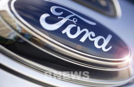Ford đầu tư 22 tỷ USD hợp tác với các hãng công nghệ sản xuất xe điện