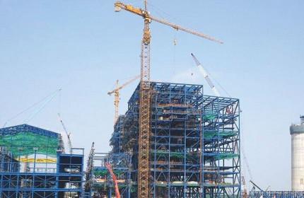 Tổng thầu dự án Nhiệt điện Thái Bình 2 (PVX) bán 'con' đỡ dòng tiền