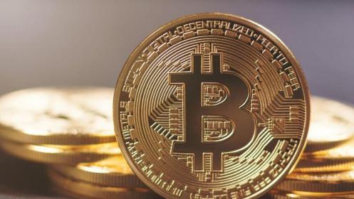 Bitcoin có thể lên mức 50.000 USD cuối tuần này