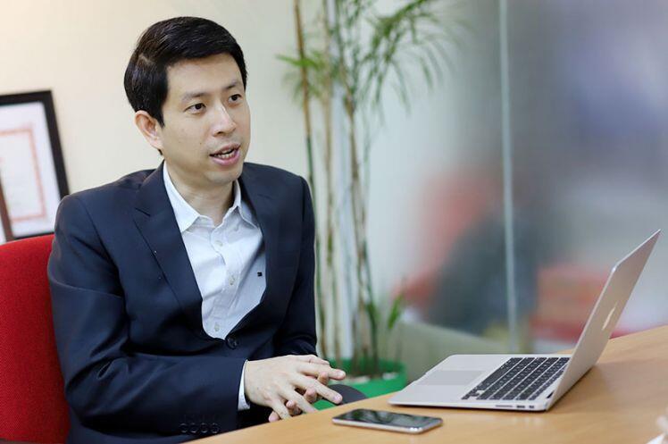 Năm 2021, cổ phiếu HPG của Hòa Phát có còn tăng trưởng mạnh?