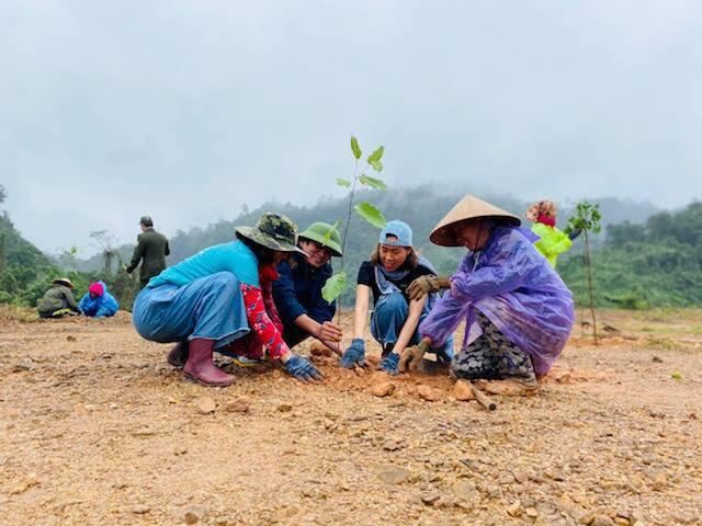 Bà chủ DALAHOUSE nuôi tham vọng đưa bột rau củ thương hiệu Việt trở thành super foood của thế giới