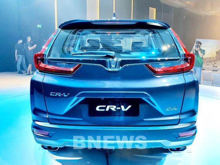 Công nghệ mới trên thị trường ô tô Việt