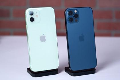 Những yếu tố khiến iPhone luôn có giá cao ngất ngưởng