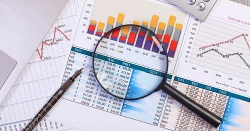 Một số vấn đề về cổ phần hóa, thoái vốn và nâng cao hiệu quả kinh doanh của doanh nghiệp nhà nước