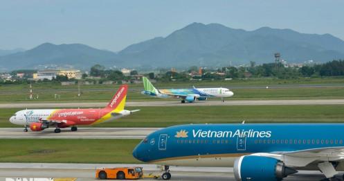 Hãng hàng không nào sắp vận chuyển vaccine Covid-19 về Việt Nam?