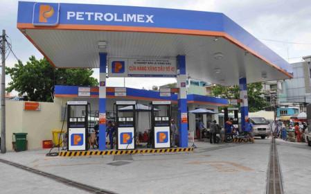 Petrolimex bắt đầu bán 25 triệu cổ phiếu quỹ trong tháng 3/2021